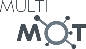 MULTIMOT logo